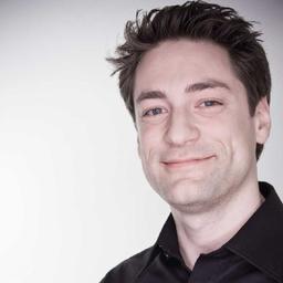 Michael Kunz's profile picture