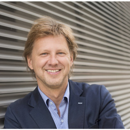 Torsten Zipperling - 6pointONE Partner - Hamburg