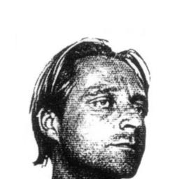 Siegfried Rückel - fontcredit - Berlin