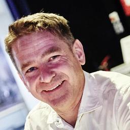 Josef Lehner - Lehner Business Group - Feldkirchen