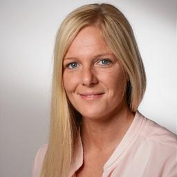 Bianka Adelfinger's profile picture