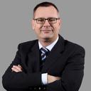 Matthias Beck - Basel