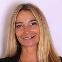 Daniela Lechler