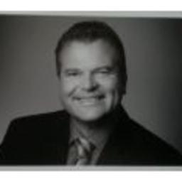 Martin Autschbach's profile picture