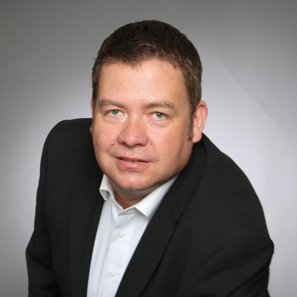 Stefan bretschneider architekt planung und for Architekt planung