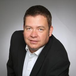 Stefan Bretschneider's profile picture