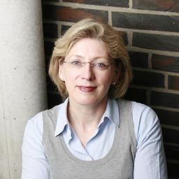 Petra Schulze Schwicking's profile picture