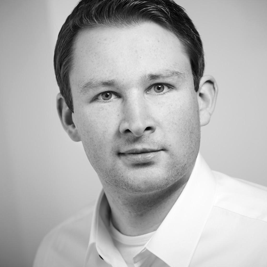 Thomas Radke