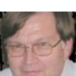 Klaus Schaffler's profile picture
