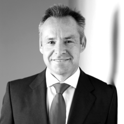 Dr. Alfons Niebuer - SMP AG  Strategy Consulting - Düsseldorf