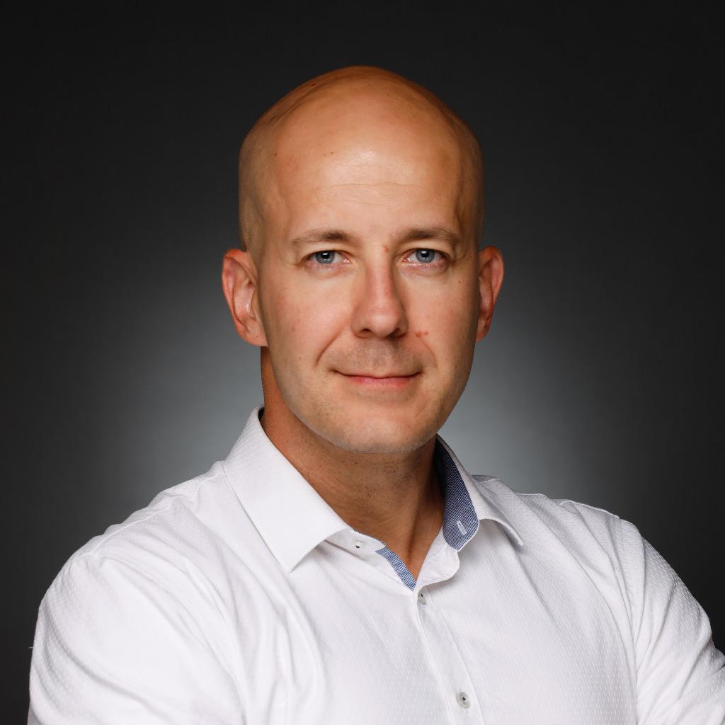 Peter Nowak Personensuche Kontakt Bilder Profile Mehr