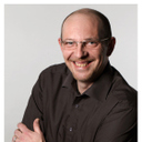Andreas Reger - Raubling