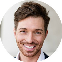 Patryk Theisebach - Theisebach Coaching & Consulting - Hamburg