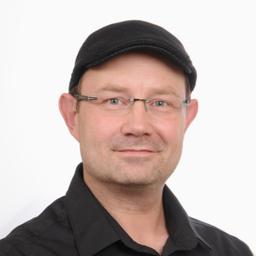 Dipl.-Ing. Volker Hellner