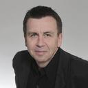 Volker Schmieder