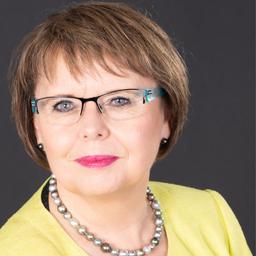 Petra Rohner - PR Consulting GmbH - Dintikon