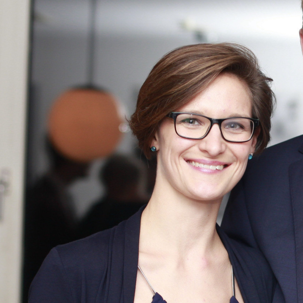Kristina kraus ingenieur konstrukteur infastaub gmbh for Ingenieur kraftwerkstechnik