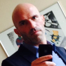 Jens Halter's profile picture