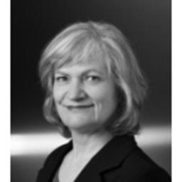 Dr. Liselotte Kany