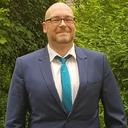 Sven Frank - Gelsenkirchen