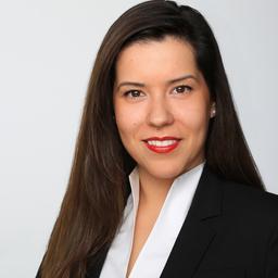 Irina Asmus's profile picture