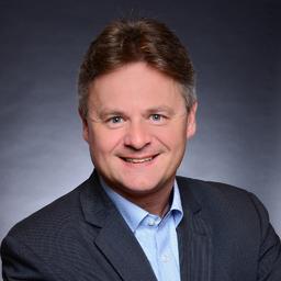 Hartmut Faber's profile picture