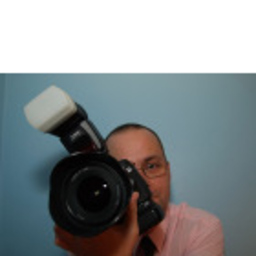 Stefan Caspari - Pressefotograf - Wien