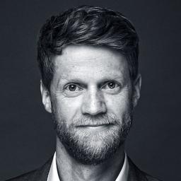 Andreas Witten