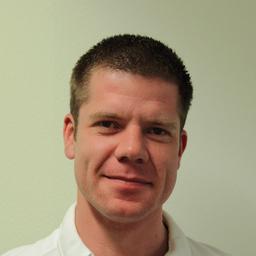 Adrian Bernard's profile picture