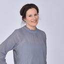 Stephanie Keiten-Schmitz - Berlin