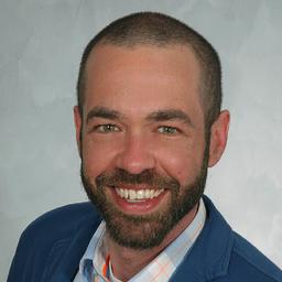 Marcel Weigt-Barth - M.Barth Versicherungsmakler - Grünberg