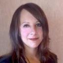 Melanie Schmitz - Mayen