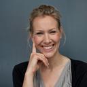 Julia Metzner - Berlin