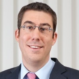 Thomas Graw's profile picture