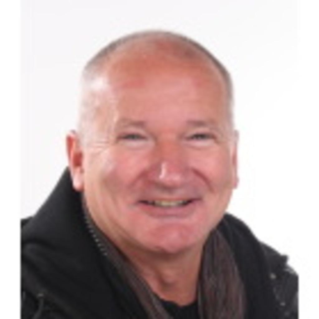 Bernd Nitsche Querbeet