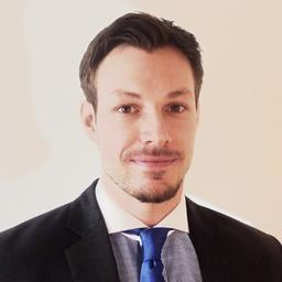 Sebastian Schmid - mymarket.io - Wien