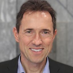 Roland Wanner - Zürich Versicherung - Zürich