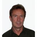 Peter Eichler - Berlin