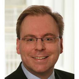 Dr Christian Schneider - Dr. Schneider & Partner SAS - Strasbourg