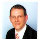 Marcus Schlüter - Hamburg