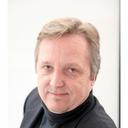 Jürgen W. Konrad - Bremen