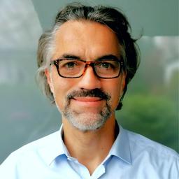 Andreas Graf's profile picture