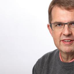 Alexander Drath's profile picture
