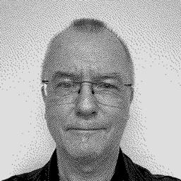 Dr Uwe Werner - Hochschule Fulda - Fulda
