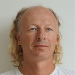Dipl.-Ing. Herbert Lackner - wikifolio Financial Technologies GmbH - Vösendorf