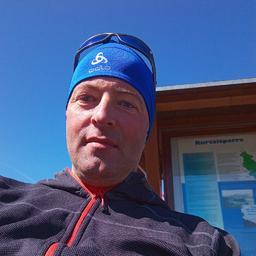 Peter Overzier - B W R Beratung Wirtschaft Recht - Partnerschaftsgesellschaft mbB -, Hagen - Hagen