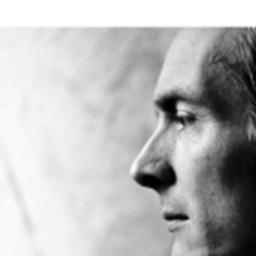 Arne Schumann - Schumann & Bach GbR - Berlin
