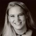 Katrin Lange - Cologne-Merkenich