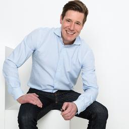 Jörg Jungermann - Jörg Jungermann - Dreieich