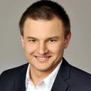 Nils Kramer - Grenzach-Wyhlen